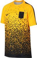 Neymar Dry Academy jr shirt