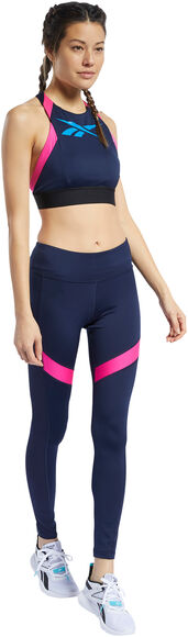 Workout Ready Low-Impact sport bh