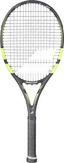 Z-Pro tennisracket