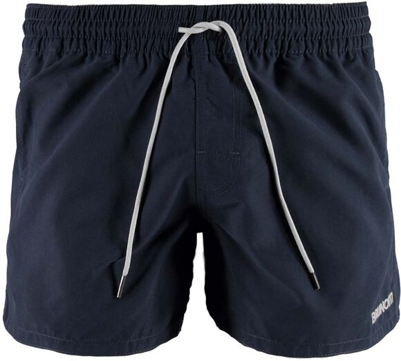 Crunotos short