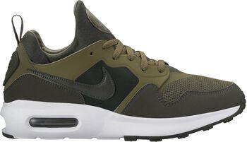 Nike Air Max Prime sneakers Heren Bruin