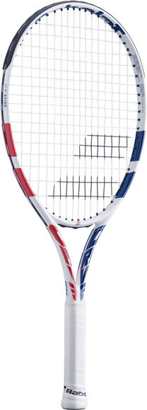 Drive 24 Strung kids tennisracket