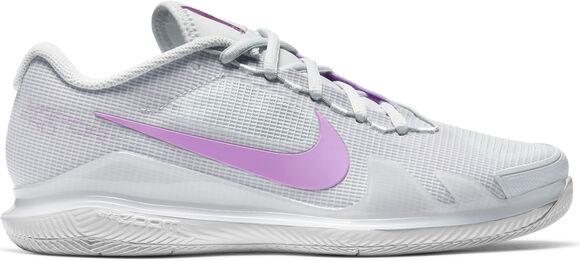 NikeCourt Air Zoom Vapor Pro tennisschoenen
