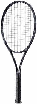 Head Graphene Speed Elite tennisracket Wit