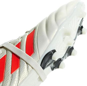ADIDAS Copa Gloro 19.2 FG voetbalschoenen Heren Grijs