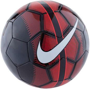 Nike Merc Mini voetbal Zwart