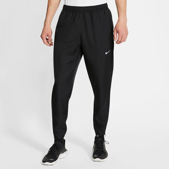 Nike Essential Run Division broek Heren