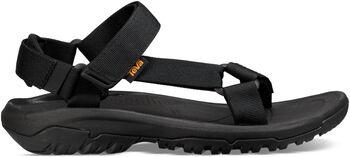 Teva Hurricane XLT2 sandalen Heren Zwart