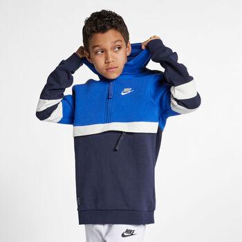 4269238d0b4 Nike Sweater Kopen | +70 vestigingen in NL | Intersport