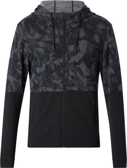 Fredo III hoodie