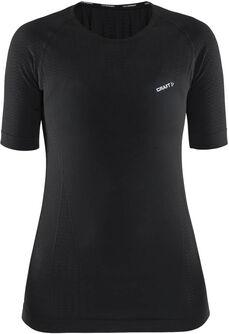 Cool Intensity shirt