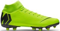 Mercurial Superfly 6 Academy MG voetbalschoenen