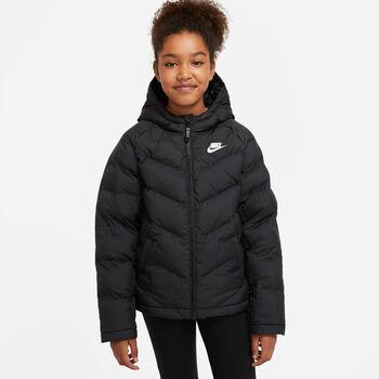 Nike Sportswear kids jack Zwart