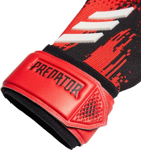 Predator 20 League handschoenen