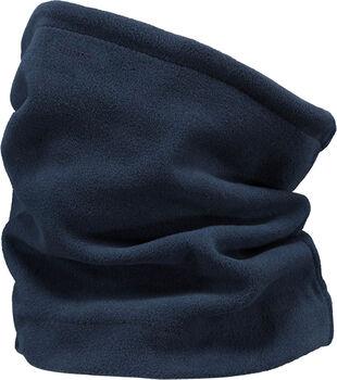 Barts Fleece Col sjaal Blauw