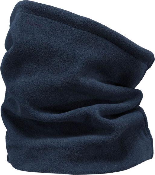 Fleece Col sjaal