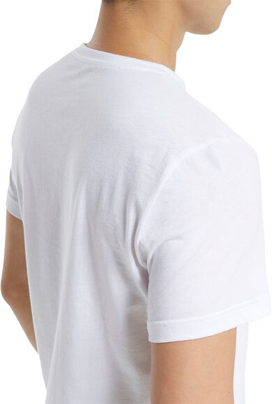 Specialized Training t-shirt