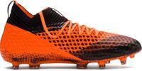 Future 2.1 Netfit FG/AG voetbalschoenen