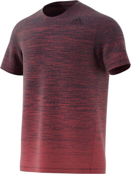 adidas Tech Gradient shirt Heren Rood