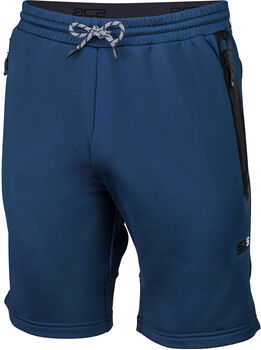Sjeng Sports Rex short Heren Blauw