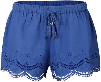 Brunotti Posey short Dames Blauw