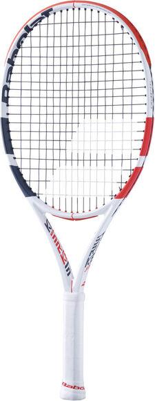 Pure Strike 25 kids tennisracket