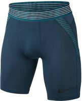 Pro Hypercool Training short