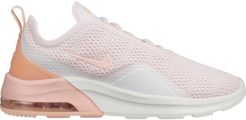 Nike Air Max Motion 2 sneakers Dames