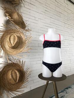 Structure Dot girls bikini