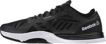 Reebok Cardio Ultra 2.0 fitness schoenen Dames Neutraal