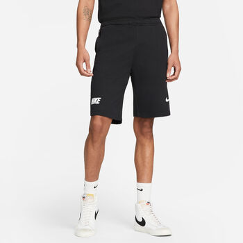 Nike Sportswear Repeat short Heren
