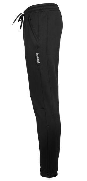 Hummel Authentic Noir Pants Zip