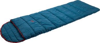 McKINLEY Camp Comfort 0 L slaapzaak Blauw