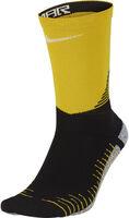 Neymar Crew sokken