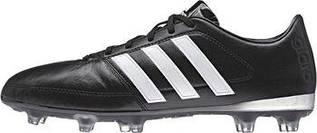 ADIDAS Gloro 16.1 FG voetbalschoenen Heren Zwart