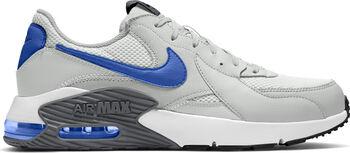 Nike Air Max Excee sneakers Heren Grijs