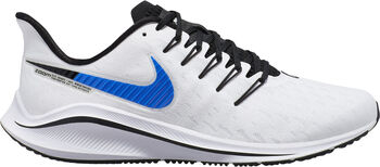 Nike Air Zoom Vomero 14 hardloopschoenen Heren