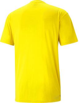 Borussia Dortmund Warming-Up t-shirt