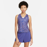 NikeCourt Victory Printed top