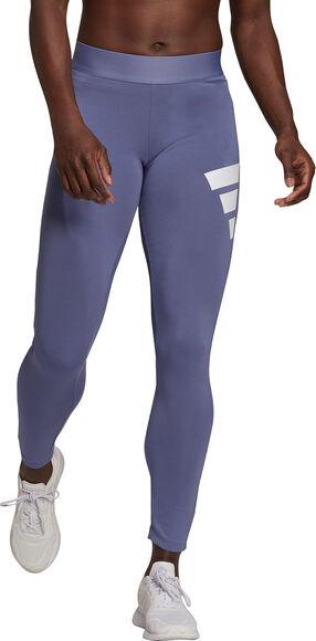 Sportswear Future Icons legging