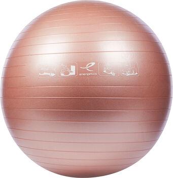 ENERGETICS gymnastiekbal Roze