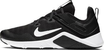 Nike Legend Essential hardloopschoenen Dames Zwart
