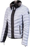 Christel ski-jas