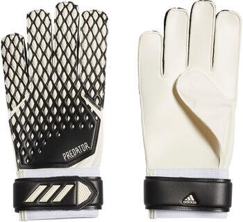 adidas Predator 20 Training Handschoenen Heren Zwart