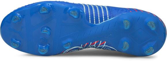 Future Z 3.2 FG/AG voetbalschoenen