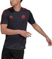 FC Bayern München Tiro trainingsshirt 21/22