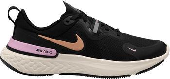 Nike React Miler hardloopschoenen Dames