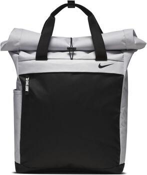 Nike Radiate rugtas Zwart