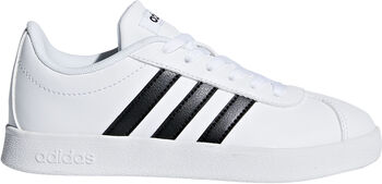 adidas VL Court 2.0 sneakers Wit