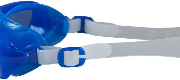 Futura Classic kids zwembril